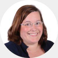 Mareike Horstmann